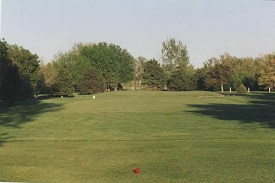 Country Club - Plainview - RV Park of Plainview, NE