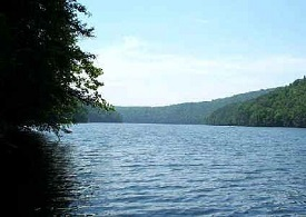 Kettletown State Park - RV Park of Southbury, CT